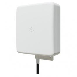 antenne 4g amovible ou fixe au choix
