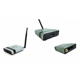 Routeur R36AH alfa network toutes cartes ou config sur demande
