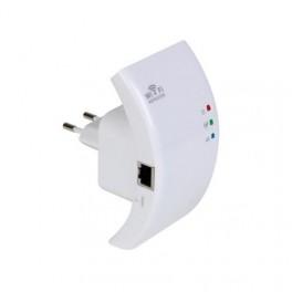Répèteur WiFi 300Mbps