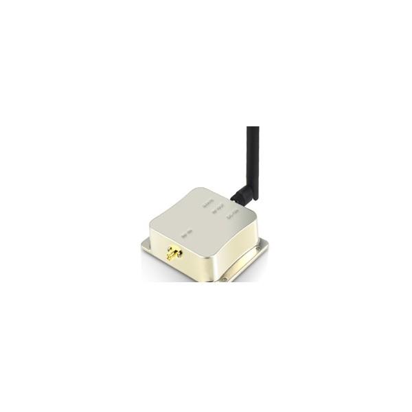 Suivant for Amplificateur wifi exterieur