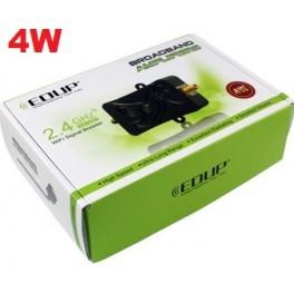 Ampli WIFI Mini Booster 4,5 W Sélection ProBOOSTEUR©