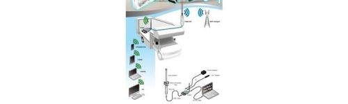 NOUVEAU et Exclu en FRANCE  *Attache Pro FIX / DEFIX*