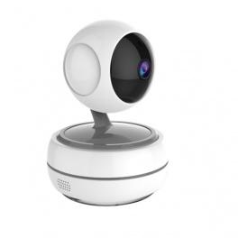 OFFRE Caméra de Surveillance PRO FLEX HD+