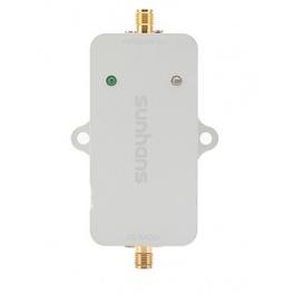 Ampli WIFI Booster 2,5 W / 2,7w Sunhans